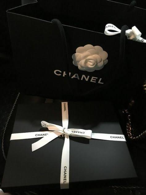 Size alınan hediyenin fiyatı sizin için ne kadar önemli?