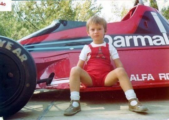 Çocukken, büyüyünce hep ne olmak isterdiniz?
