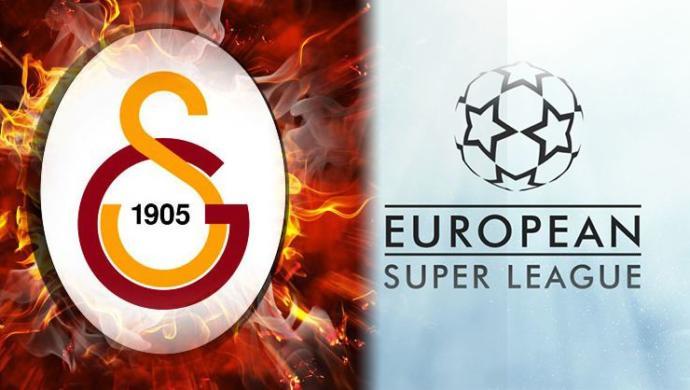 Galatasaray, Manchester United, Real Madrid gibi takımların tüm liglerden, turnuvalardan men edilmesi gündemde. Ne düşünüyorsunuz?