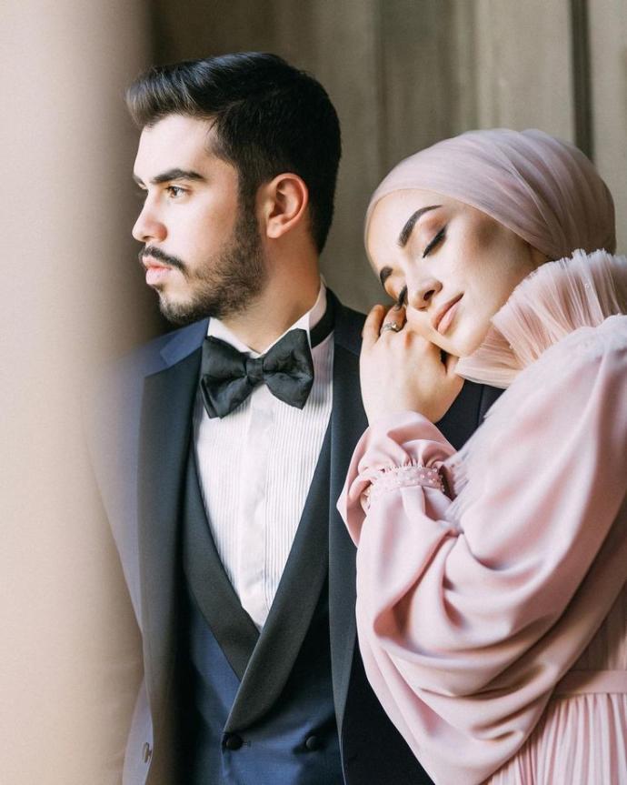 Eşinizin geçmiş ilişkilerinde yaşadıklarını önemser misiniz?