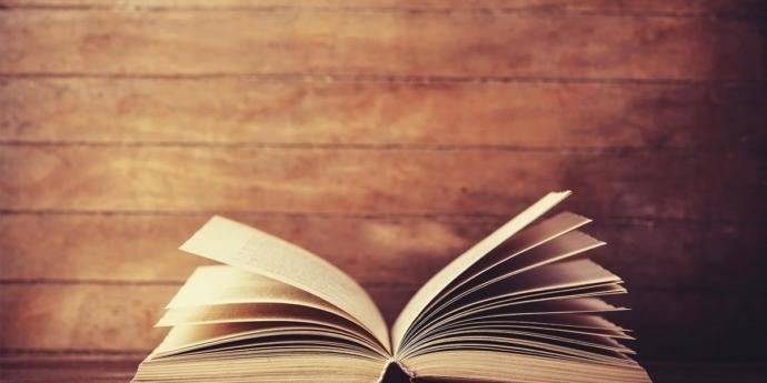 Bir kitap yazacak olsaydınız kitabınızın adı ne olurdu?