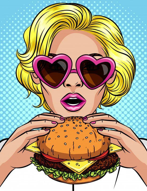 Oruçluyken canınız en çok hangi yiyeceği çekiyor?