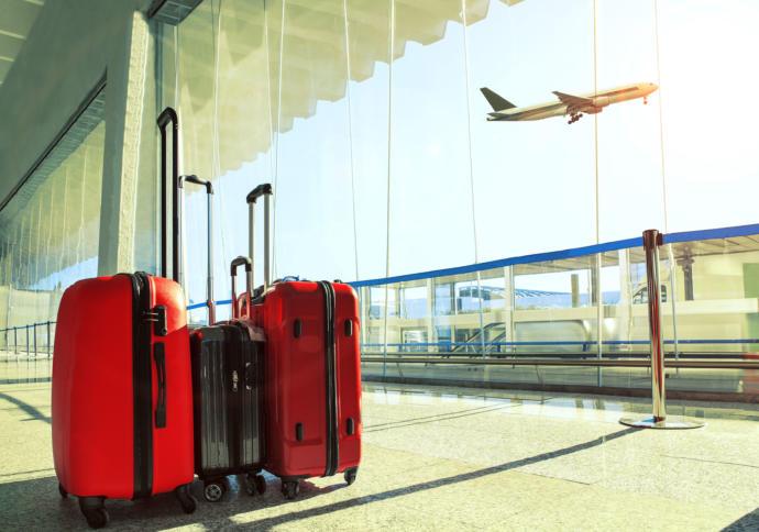 Havayoluyla yapılan seyahatlerde, bagajın kaybolması halinde ne yapılması gerekir?