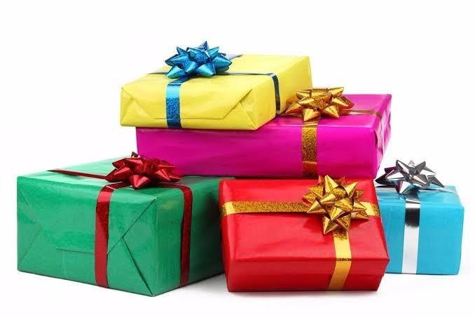 Size hangi hediye alınırsa mutsuz olursunuz?