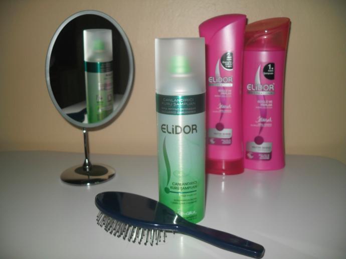 Güçlü saçların sırrı kaliteli şampuandan mı geçer?