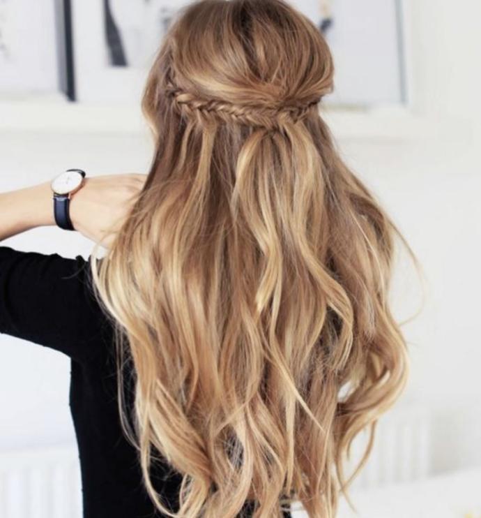 Saçınıza en çok hangi işlemi uyguluyorsunuz?
