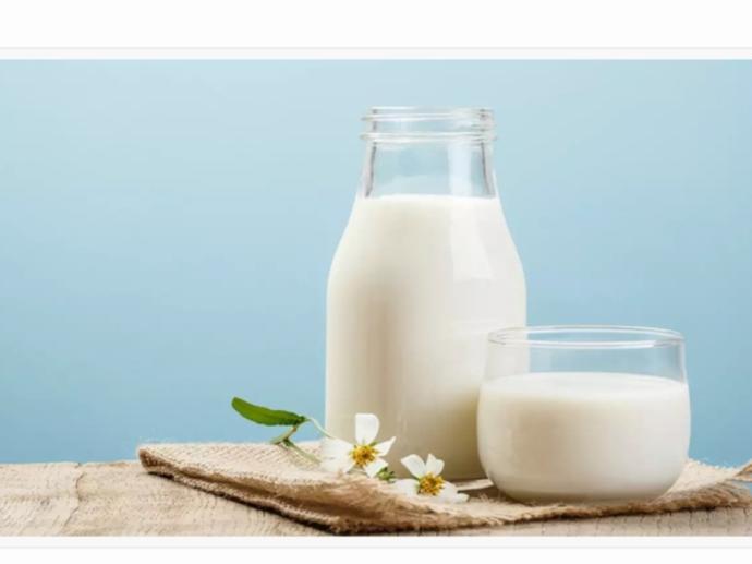 Sütü sıcak içmeyi mi seversiniz yoksa soğuk mu?