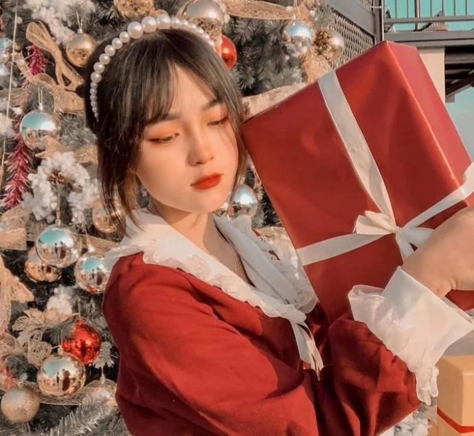 Sana hediye alacak olsaydım hangi hediyeyi alırdım söyleyebilir miyim?