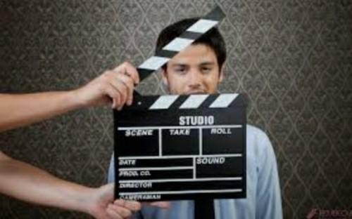 Bir filmde başrol oynama şansınız olsa hangi filmi seçerdiniz?