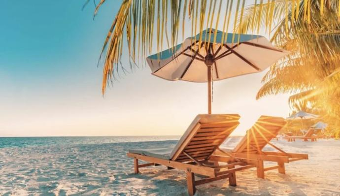 Bu yılki tatil planlarınızda neler var?