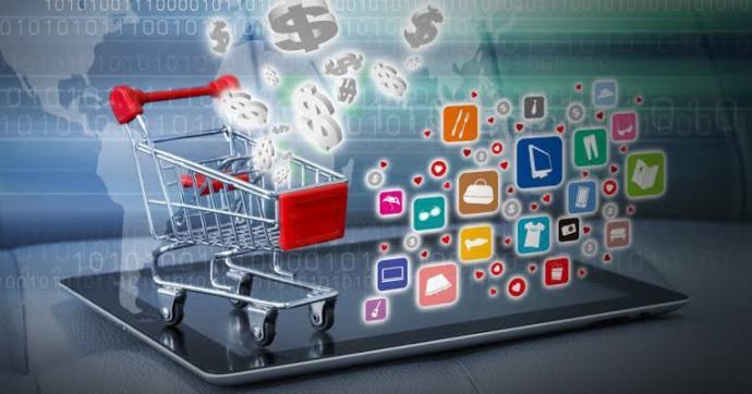 Online alışverişte en çok ne almaktan kaçınırsınız?