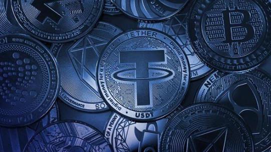 Yerli kripto borsası THODEXte 2 milyar dolarlık vurgun iddiası! Kripto paralara güvenir misin?