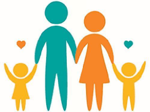 Eğitimde aile mi daha çok etkilidir yoksa okul mu?