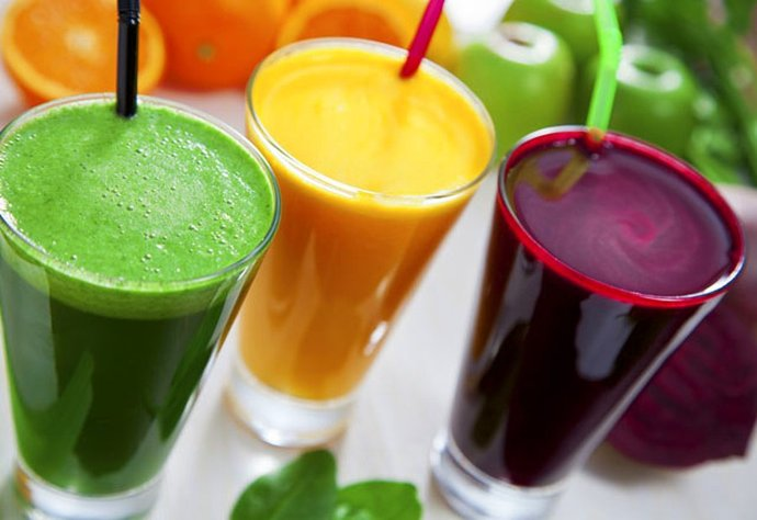 Soğuk içecekleri mi yoksa sıcak içecekleri mi  daha çok tüketirsiniz ?