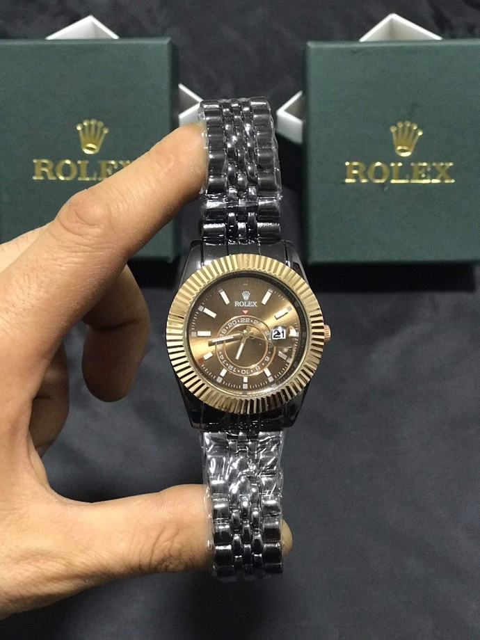 Sizce Hangi saat daha hoş?