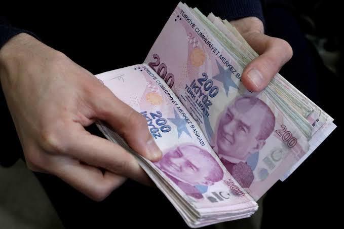 Para=Huzur diyebilir miyiz?