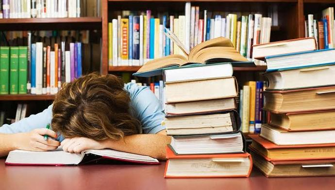 Pandemi ders çalışma düzeninizi nasıl etkiledi?