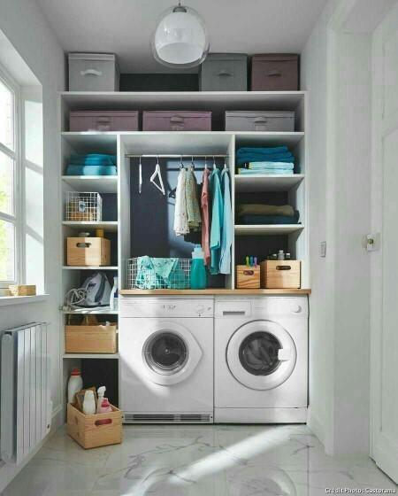 Çamaşır yıkamadan önce silkeler misiniz?