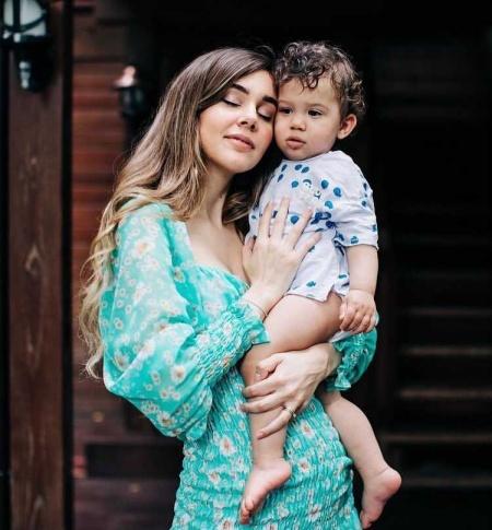 Annelik heyecanını yürekten paylaştığın #YılınSembolAnnesi sence hangisi😍?