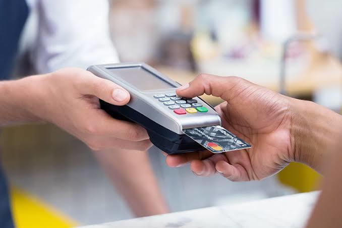 Kredi borcunuz veya kredi kartı borcunuz var mı??
