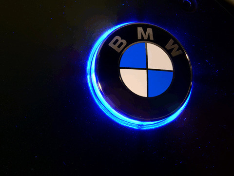 Sizi en çok cezbeden ve çekici gelen araba markası hangisi?