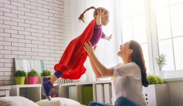 Geç yaşta anne olan kadınların çocukları daha zeki mi olur?