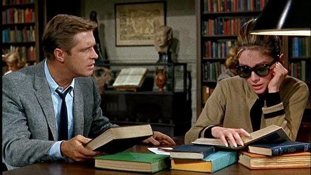 Okuduğunuz kitabı tekrar okumak sıkıcı mıdır yoksa bir tutku mudur?