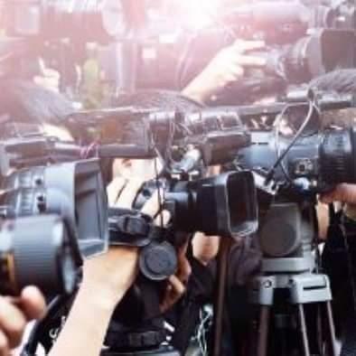 Bugün Dünya Basın Özgürlüğü Günü. Sizce Türkiyede basın özgür mü?
