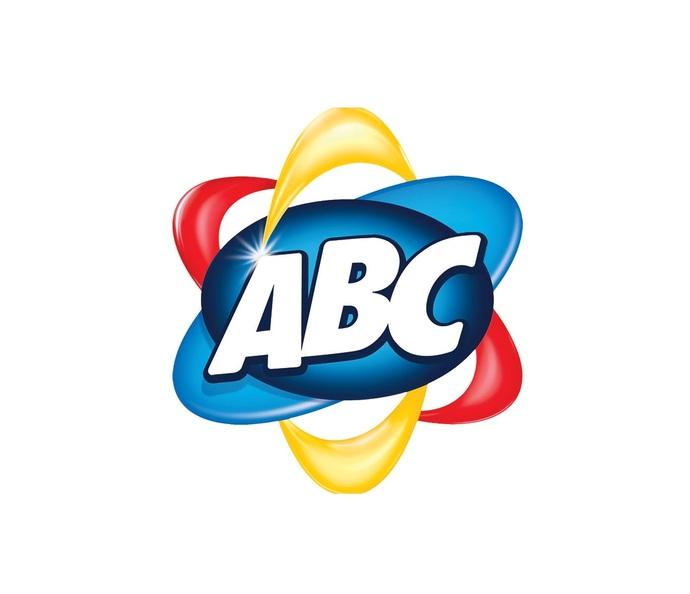 En iyi çamaşır yumuşatıcısı sence hangisi?