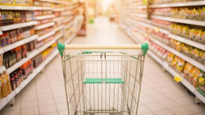 Yeni yasaklar! Marketlerde zorunlu temel ihtiyaçlar dışında herhangi bir ürün satışına izin verilmeyecek. İyi mi oldu kötü mü?