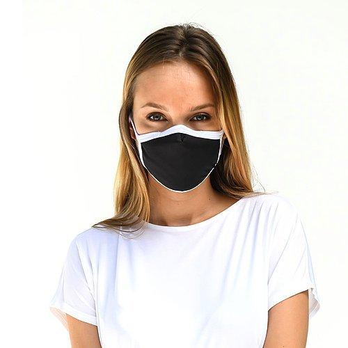 Sizce kumaş maske mi yoksa cerrahi maske mi?