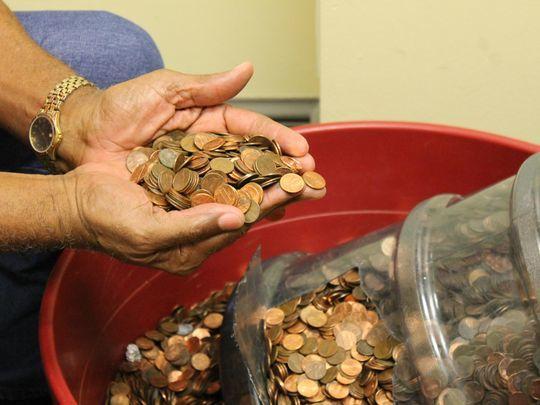 Sizce en yüksek madeni para ne kadar olmalı?