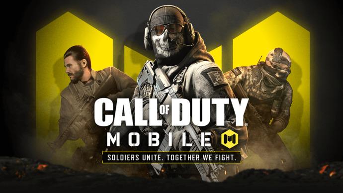 En iyi ücretsiz mobil oyun sence hangisi?