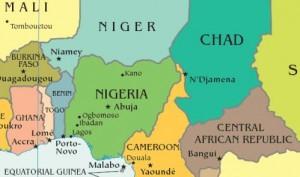 Batı Afrika ülkesi Nijerya, Türkiye'den gelenlere giriş yasağı getirdi, ne düşünüyorsunuz?
