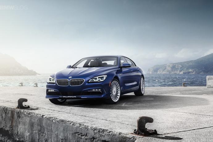 Nisan  ayında otomobil satışları %132 arttı! Bu piyasada araba almak mantıklı mı?