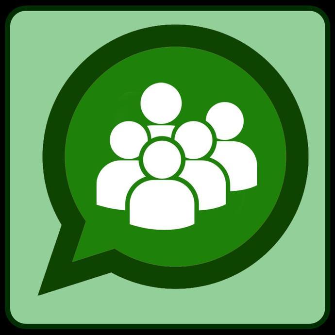 Whatsapp gruplarında aynı fotoğraf video ve mesajların dönmesi sana da bıkkınlık veriyor mu?
