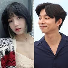 Hyunjin ne zaman donucek 😭?