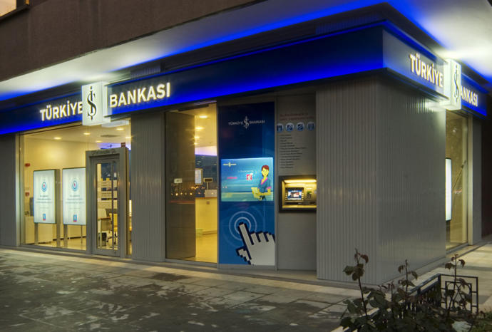 en iyi banka hangisi