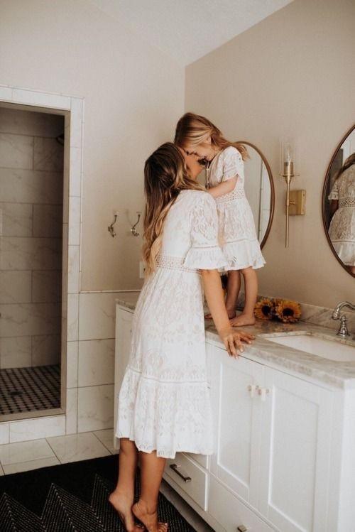 Anneler neden sürekli çocuklarının kilolarına karışırlar?