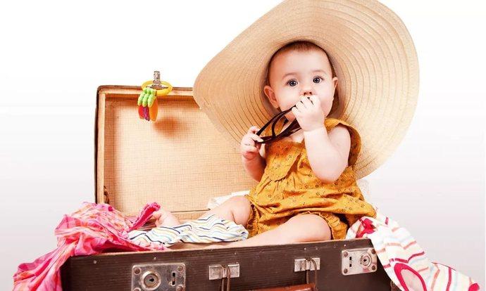 Tatil bavulunuzda olmazsa olmaz dediğiniz kıyafet yada eşya var mı?