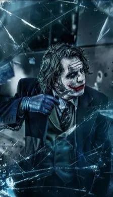 Joker Türkiyede çekilse hangi Türk oyuncu canlandırırdı?