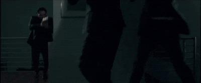 Ben mümkünse bir günlüğüne Keanu Reeves abimizi alayım! 😀😀
