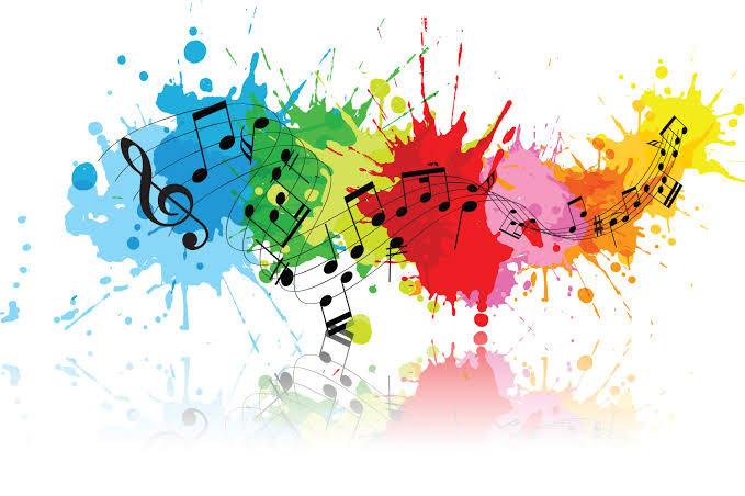 Zloya müzik armağan eder misiniz?