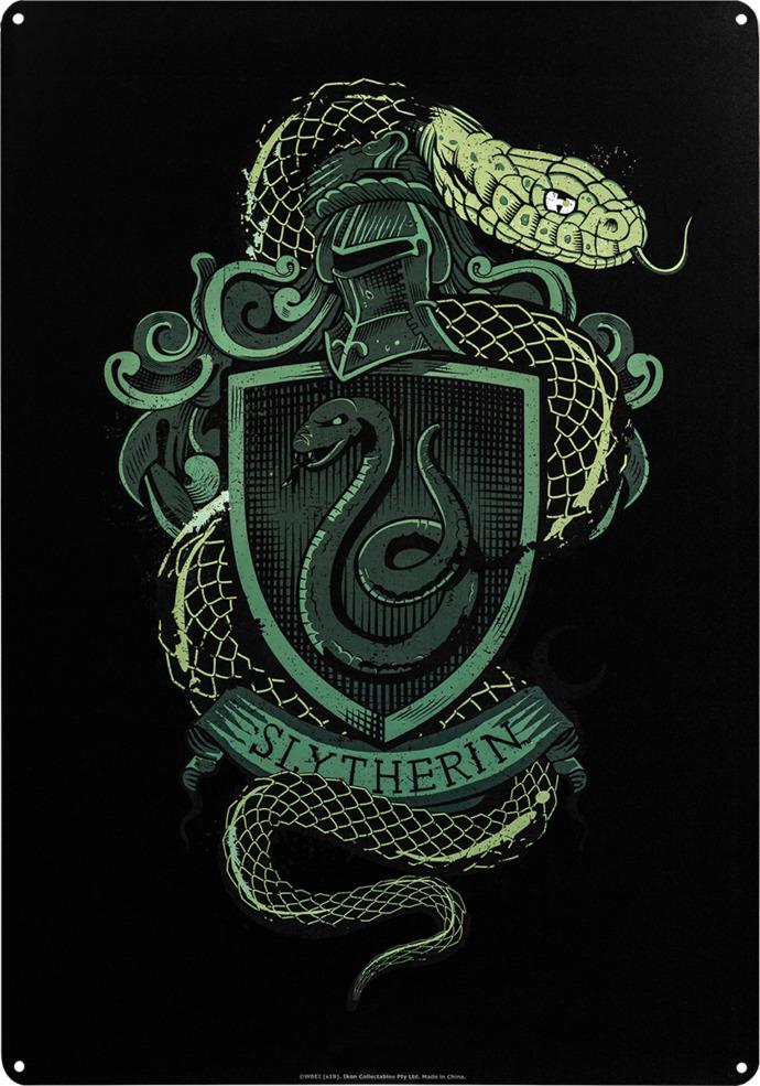 Harry Potter filminde oynasaydın hangi okul binasına seçilmek isterdin?