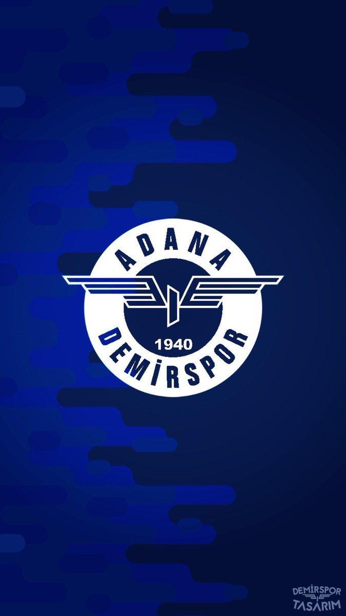 26 yıllık hasret bitti, Adana Demirspor Süper Ligde! Ne düşünüyorsunuz?