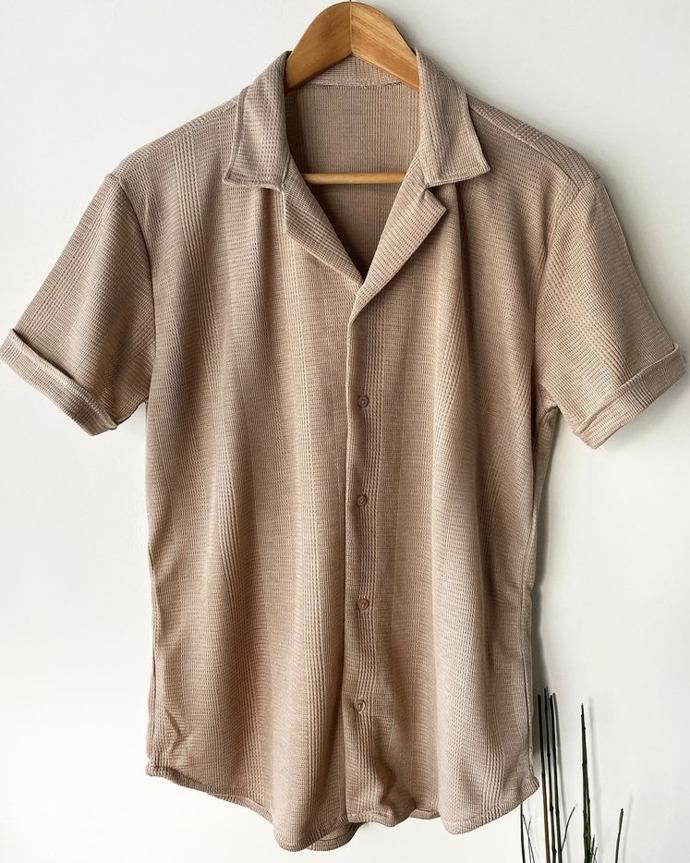 Sizce bu gömleğin hangi rengini satın almalıyım?