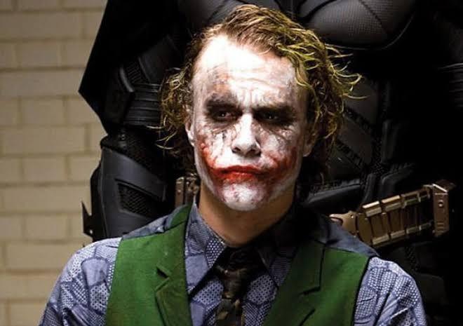 Filmlerdeki Bu Sevilen Kötü Karakterlerden Hangisi İle Kanka Olmak İsterdiniz?