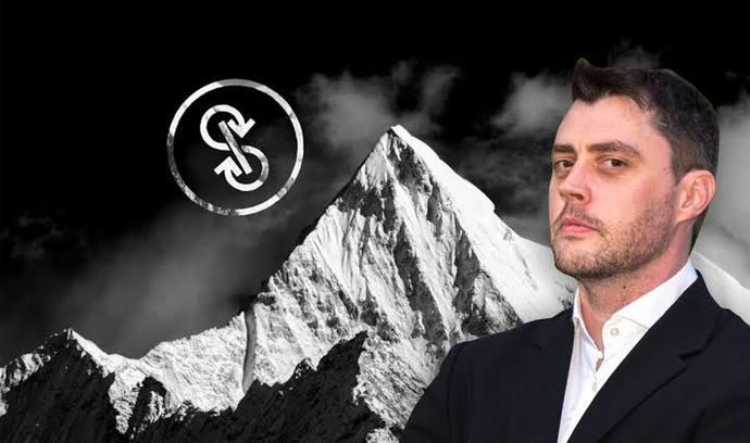 Kripto para tarihinde bir ilk, Bitcoin geçildi. Bu bir dönüm noktası mı?