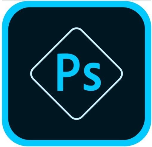 Siz hangi mobil fotoğraf düzenleyici uygulamasını kullanıyorsunuz?