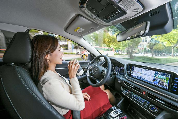 Araçların aküsü bitmemesi için en az kaç günde bir çalıştırılmalıdır?
